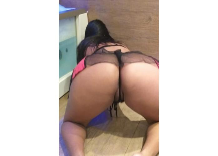 Karla Lopes Cavala. Centro .💓💙 .CAVALA ,BUMBUM GG, ORAL E ANAL COM LOCAL