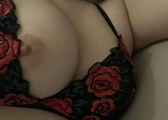 Venha fazer um sexo gostoso hj 50,00a rapidinha com anal