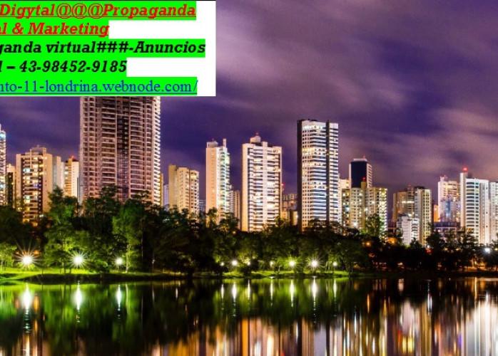 Londrina-Vende alto falantes e som usados