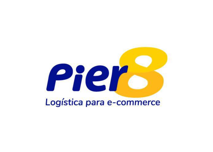 Fulfillment Pier8