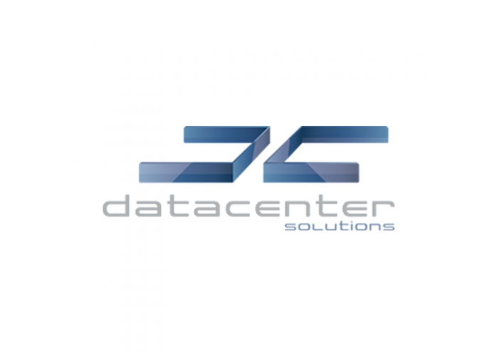 DATACENTER SOLUTIONS