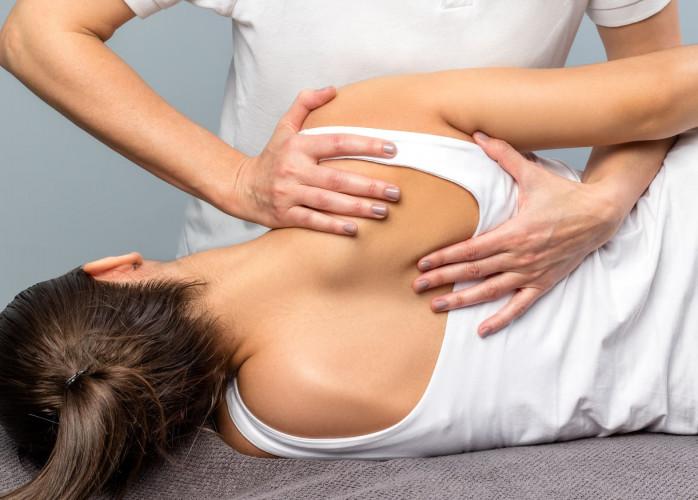 Massagens e Terapias Holísticas, Relaxante, Quiropraxia, Fisioterapia, Terapia Tântrica, Thai Yoga