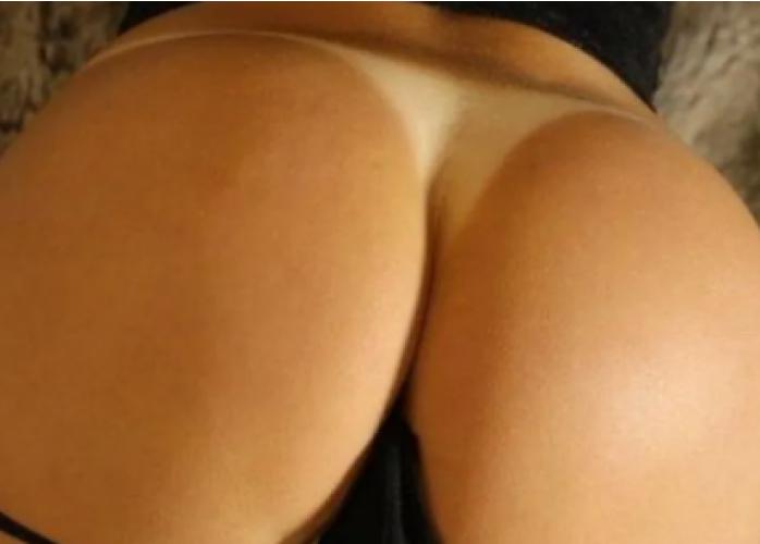 💞ATENDIMENTO DAS 09:00/17:00 SOMENTE A $ DINHEIRO COM AGENDAMENTO 🌺 PROMOÇÃO 💋RELÂMPAGO💥 PARTIR DE $70.00 RAP COMPL
