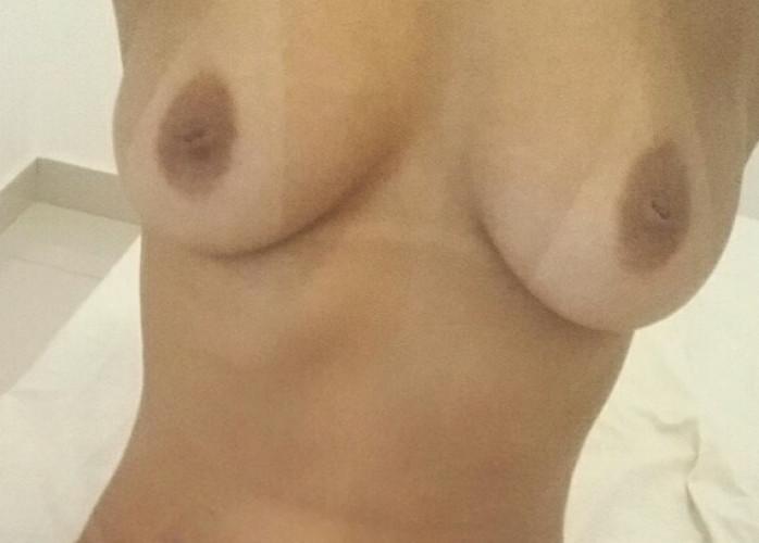 Adoro sexo, dou e sinto prazer! Vamos gozar Juntos!