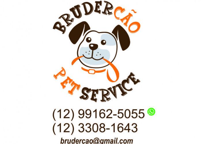 Hospedagem Domiciliar para Cães São José dos Campos