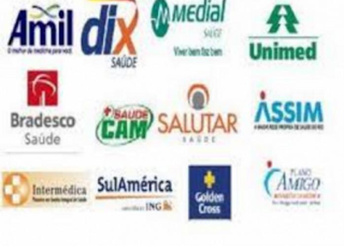 Planos de saude rj vendas amil assim unimed sulamerica golden bradesco e outros