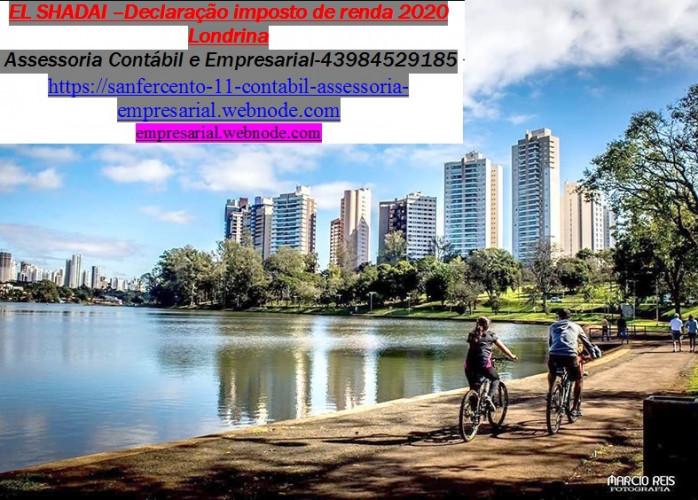 MARINGA PLATAFORMA DIGITAL@@@Faça anúncios digitais – panfletos Virtuais