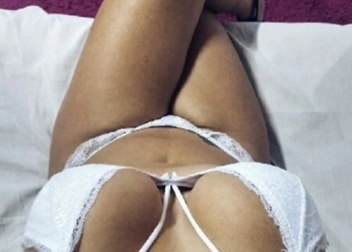 100 40 a 50minuts sexo gostoso muitos preliminares venhaa. Aceito cartao