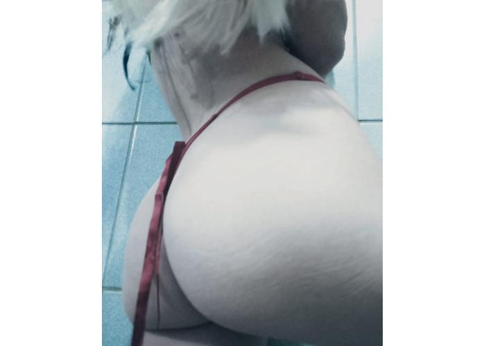 🍃🍃BRUNNA BRANQUINHA🍃🍃PPK APERTADA, ANAL INESQUECÍVEL 🍃🍃 RAP 50,00 COMPLETA 🍃🍃