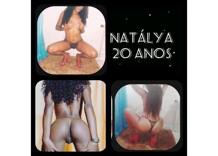 🔥 Promoção Relâmpago🔥R$50 Rapidinha