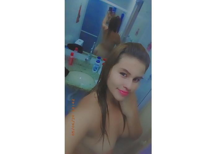 ana loira