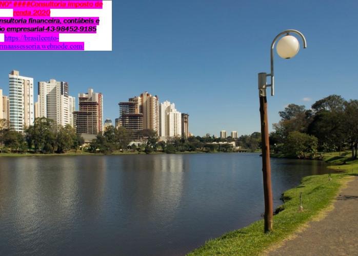 MARINGA###MONTE SIÃO - 2020IRPF###O Contador Londrina –  Imposto de renda