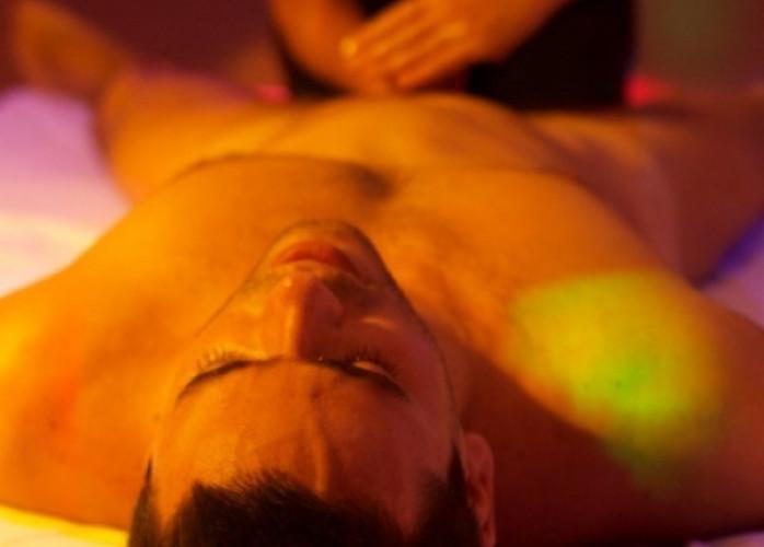 massagem no penis so 60,00
