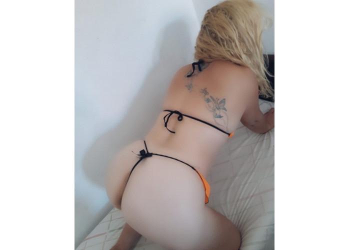 Gaúcha do oral babadinho e bem safada hj 50 rapidinha com anal