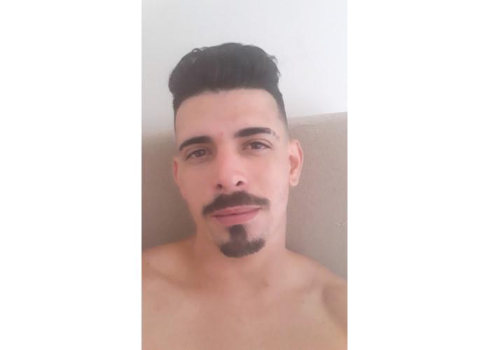 Dom Pablo