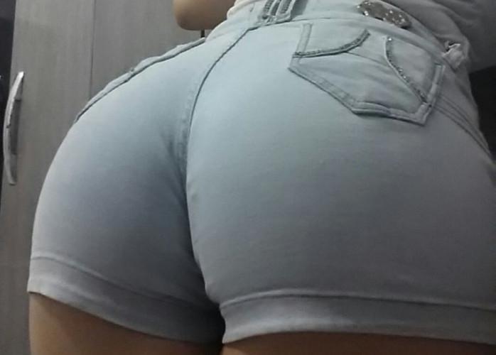 Gaúcha camgirl  e tele sexo 👯📽️ 📲