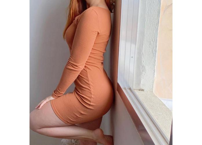 Larissa Azambuja