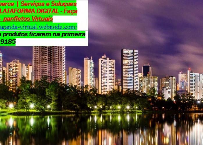 BELLA SUIÇA DIGITAL PLATAFORMA DIGITAL - Faça anúncios digitais