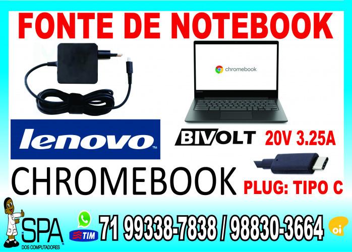 Carregador Notebook Acer Travelmate 19v 3.42a 5.5mm x 1.7mm