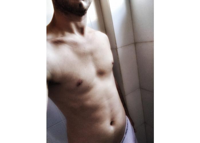 Lucas Oliveira GP