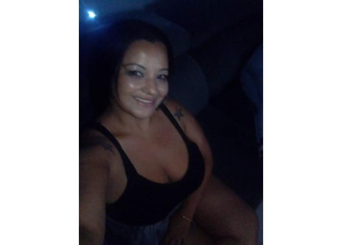 Débora Marques