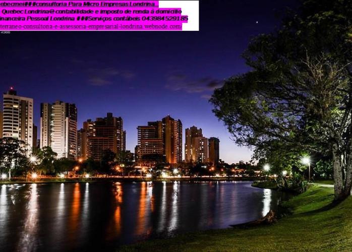 Konsult Digital: Consultoria para microempresas, MEIs ...