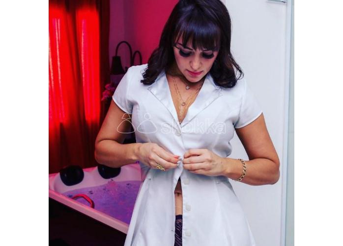 Massagem Peniana Com Uma Oral Babadinho 🍃😈🔥🤤 Promoção Massagem Sensual 🍃💆😈