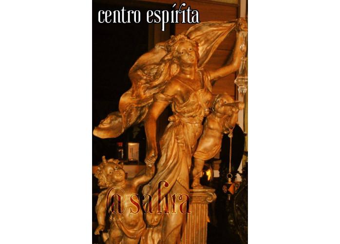 Consulta espiritual grátis em toda Goiânia