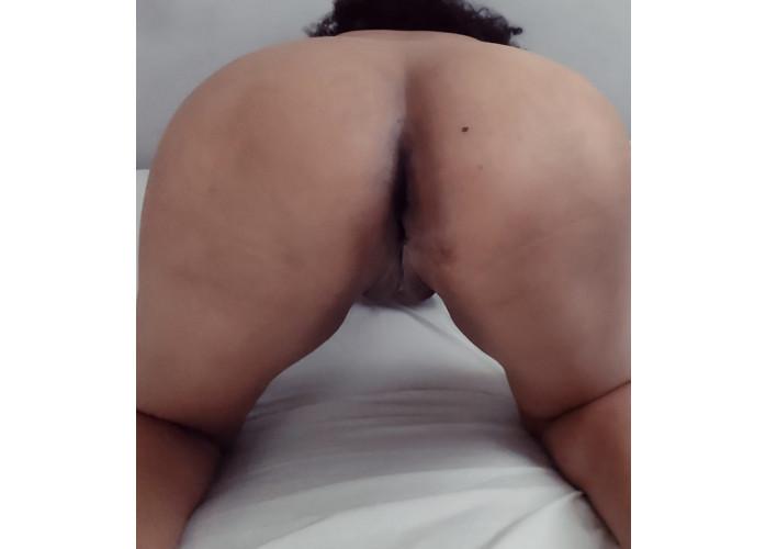 Amanda ferrary massagista baiana!!! Massagem de vdd 100 com local discreto!!!