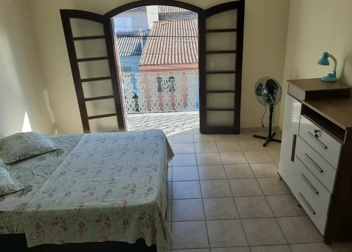Aluguel de quartos exclusivo para acompanhantes que atendem por site em sorocaba e região.