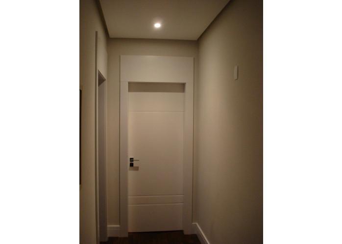 Suas portas estão em dia?