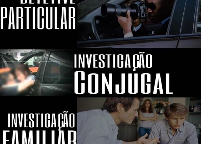 Detetive Lucio - Detetive em Campinas e Região