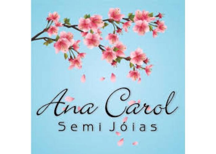Ana Carol Semi-Jóias