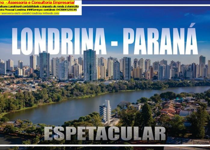 ALPHAKONT - Gleba Palhano@Higienópolis###Consultoria Contábeis imposto de renda