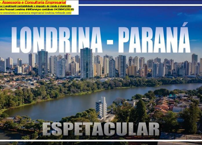 MEI-Canadá Assessoria Londrina – Microempreendedor individual https://mei-consultoriamicroempreendedorindividualparana.c