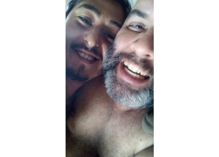 Procuramos sexo casal safadinho