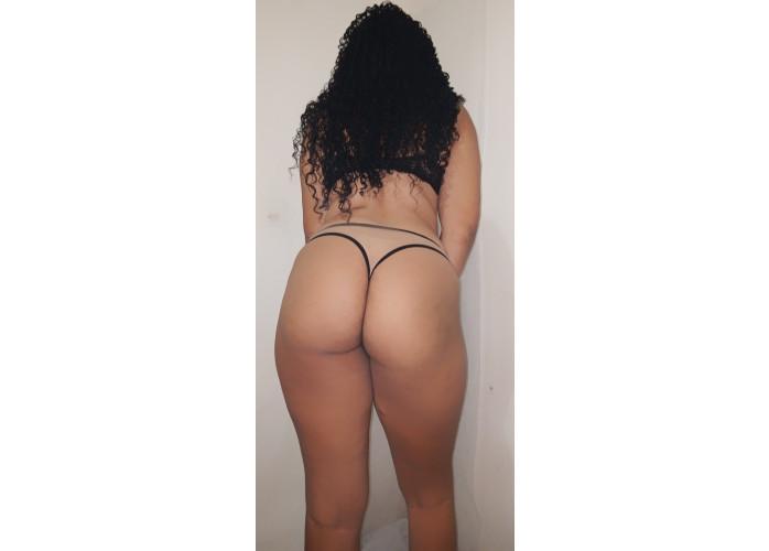 ♥🍺CASA DAS PRIMAS🍺♥EM BAIRRO DE FATIMA COM CERVEJA🍺