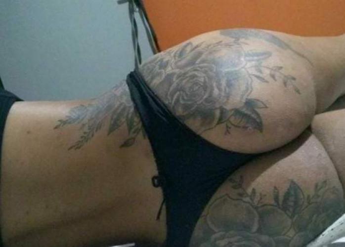 trans paranaense recen chegada em tatui ativa passiva