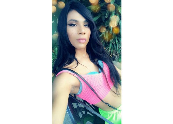 💃💸💳TRANS.FAZ.MASSAGEM.SM.ACOMPANHANTE DE ALTO PADRA COMPLETA.C/LOCAL TE ESPERANDO...💳💸💃