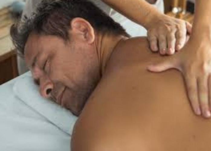 Massagem Tântrica em Tatuí!!!!