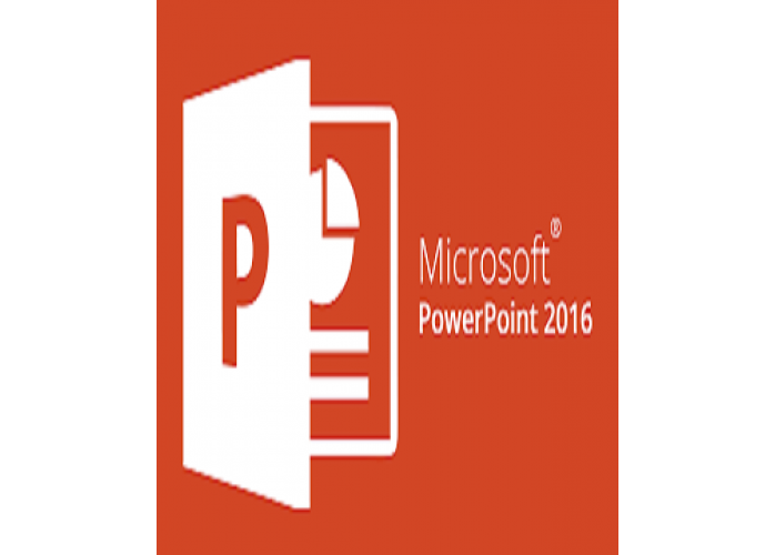 Aulas Particulares de PowerPoinbt