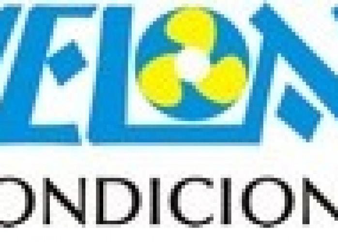 MELOAR AR CONDICIONADO EM CHACÁRA SANTO ANTONIO SP