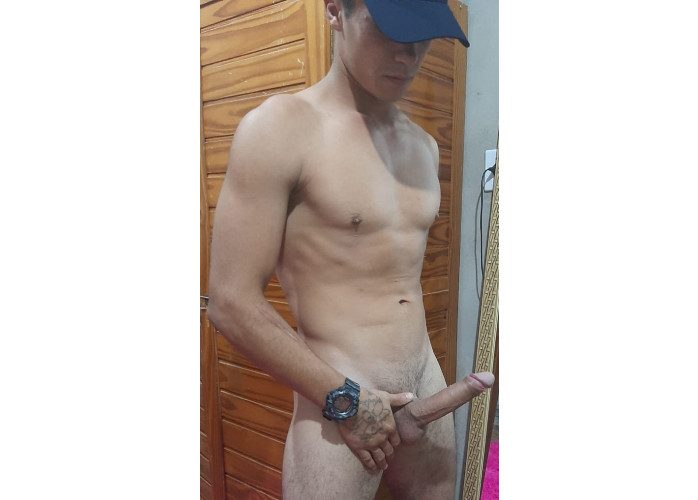 Xandy pg 20cm