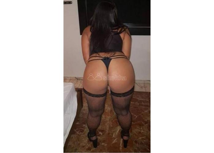 🤑❤👌AMANDA SENTA REBOLA GOSTOSO NO PAUZAO❤🤑👌25$ RAPIDINHA/ LARANJEIRAS