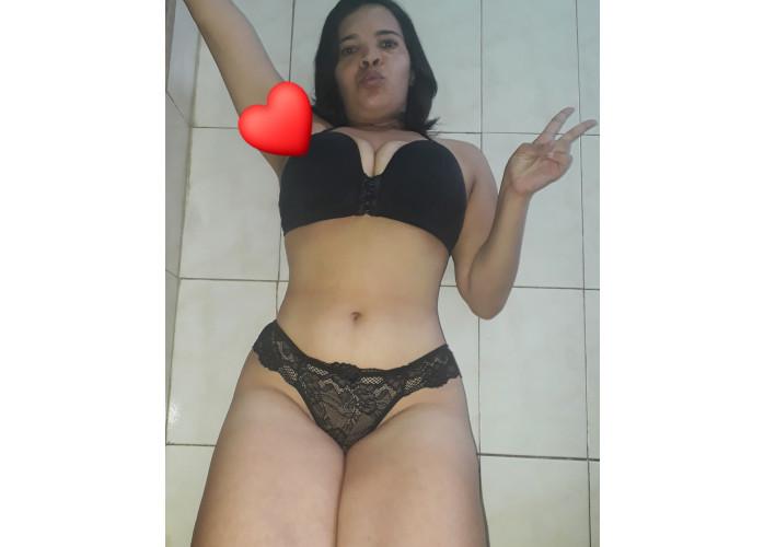 Morena Peituda