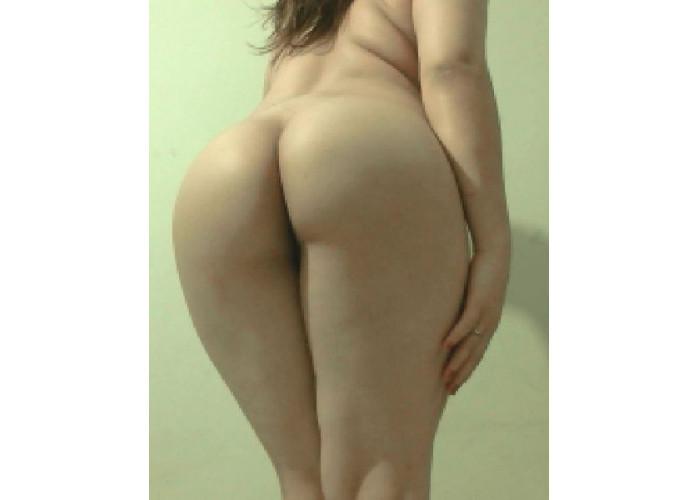 Gaúcha camgirl 👯🎥📲🔥
