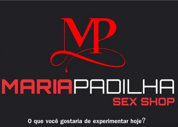 Maria Padilha Sex Shop