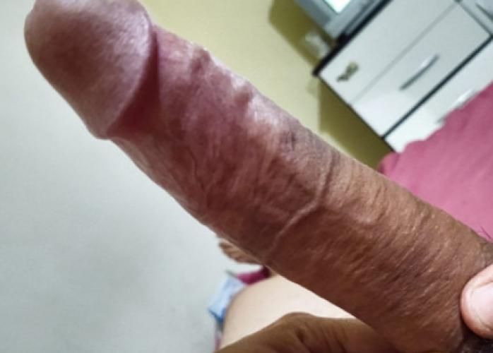 Max ativo 21 cmm Com Local - aceito  cartao VALOR 80$ Fixo