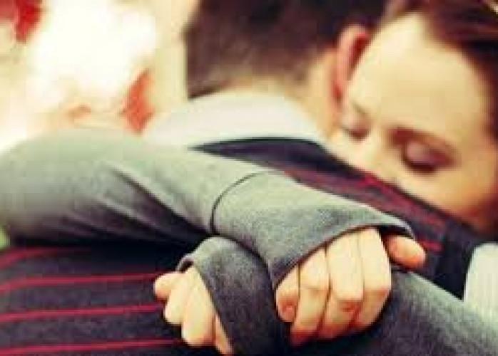Amor de volta arrependido Umbando União de Casais