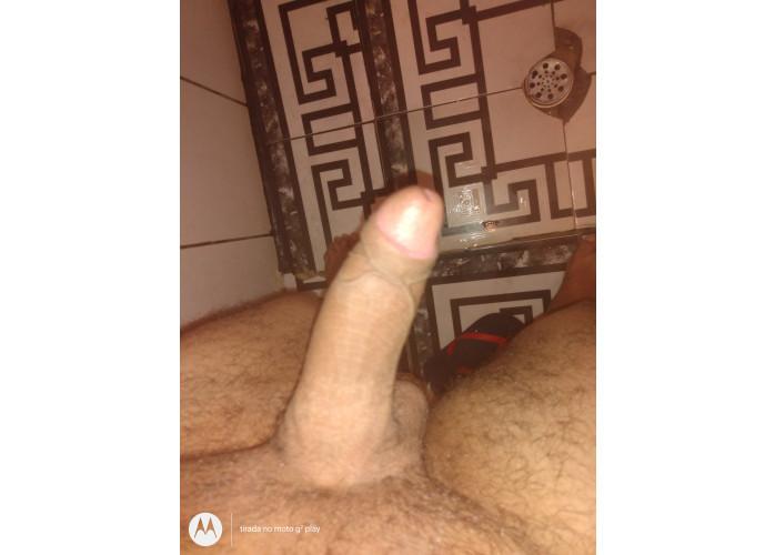Sexo por prazer